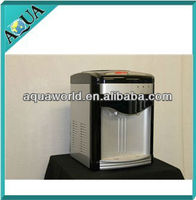 HC39T Water Dispenser Panasonic