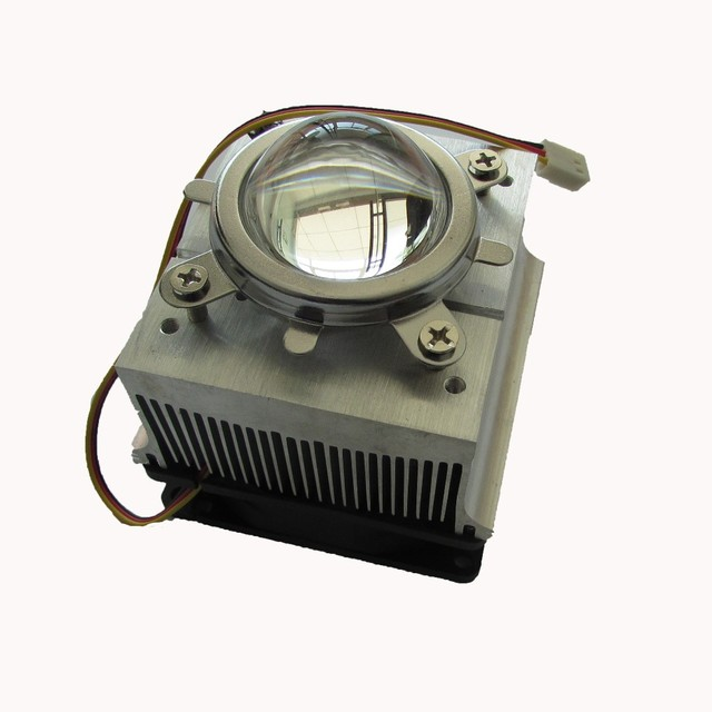 Wholesale 300 Watt Led Heatsink,Heatsink Led Cold Fin for Cooling Lamp,Good Heating Radiator