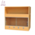 Professional Manufacturer 2017 New Wooden MDF Board Reptil Terrarium For Customized