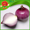 /product-detail/lowest-price-chinese-red-onion-for-importers-60392383843.html