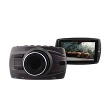 stylish car dvr black box 2.7 inch best hidden camera user manual car recorder