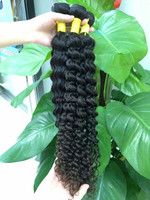 high quality products Can be ironed and restyled grade 5A 6A 7A 8A deep wave hair