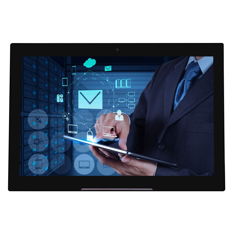 10 10.1 inch 1280*800 IPS screen Android Tablet pc with RJ45 interface with Android 4.4.2/5.1/6.0 OS