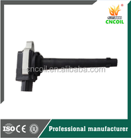 Ignition Coil for Tiida/Livina/Sylphy OEM : 22448-ED800