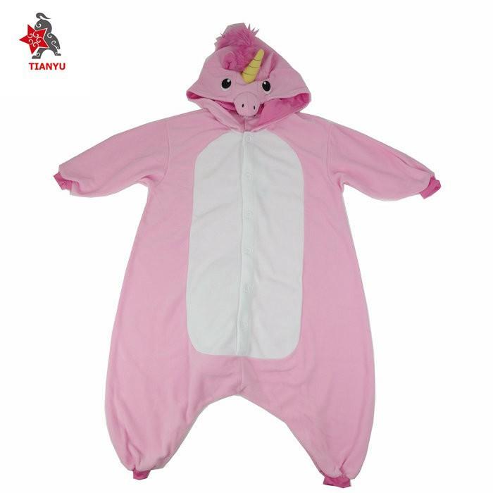 Wholesale infant latest romper christmas baby clothing buy baby