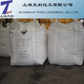 Caustic Soda Flake 99% Water Treatment