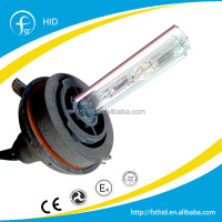 Factory wholesale slim ballast hid 35w 24v hid xenon Kit