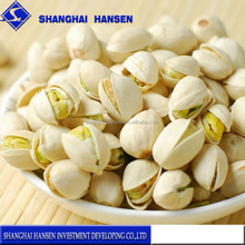 Snacks Pistachio Nuts import agency services for customs clearance china trade agents