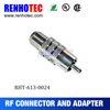 /product-detail/rca-plug-adapter-vga-rca-connector-adapter-1713039410.html