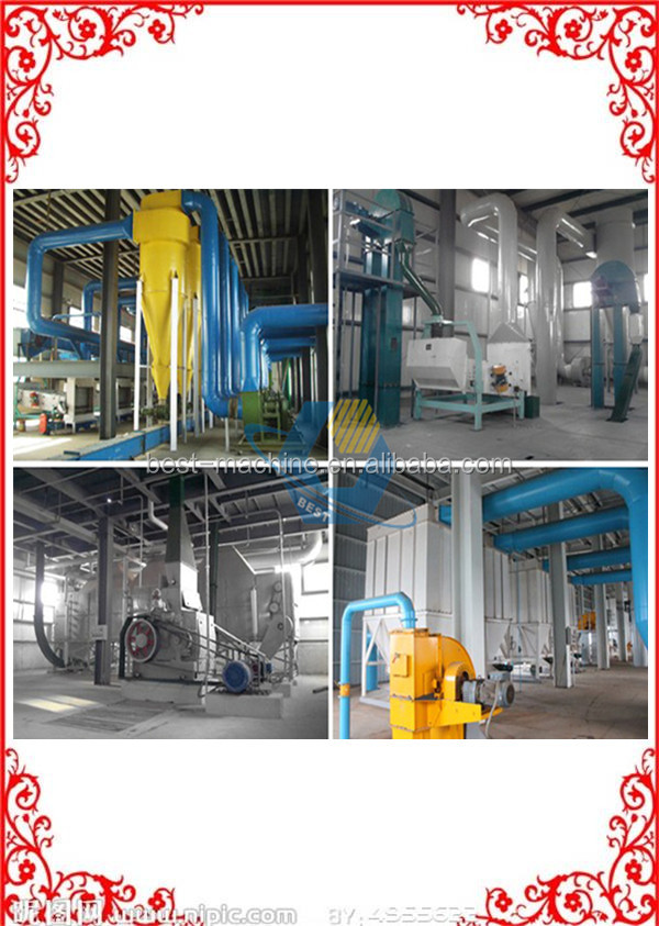 Unusual 2016 New product palm oil mill machinery/18 months warranty mini rice bran oil for sale for sale with CE approved