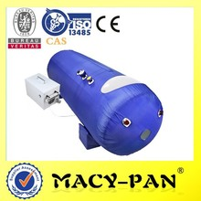 Portable Hyperbaric Oxygen Chamber For Skin Care