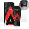 New Intim Gel Penis Enlargement Cream Increase Growth Penis Size Hot Xxl Stronger Cream Titan Sex Gel Extender Sexual Products