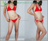 New Arrival Latest Lady Fashion Sexy Bikini