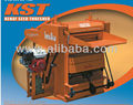 Kenaf Seed Thresher