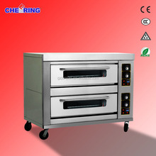 electric oven price in india/professional baking oven