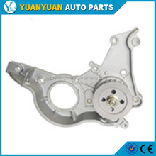 toyota starlet parts 1510011050 oil pump for toyota starlet 1984 - 1989