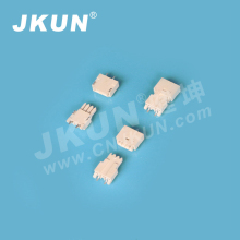 Factory Directly Sell pda connector 16 pin
