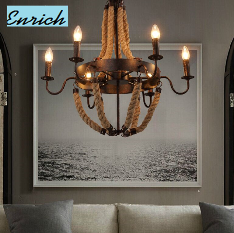 decoration dining room furniture hanging lights china online shopping