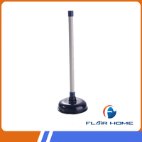 Top selling best toilet plunger