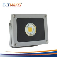 Outdoor lighting factory sale UL E361401 led flood light 30w