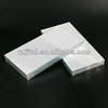 thin layer chromatography silica gel plates