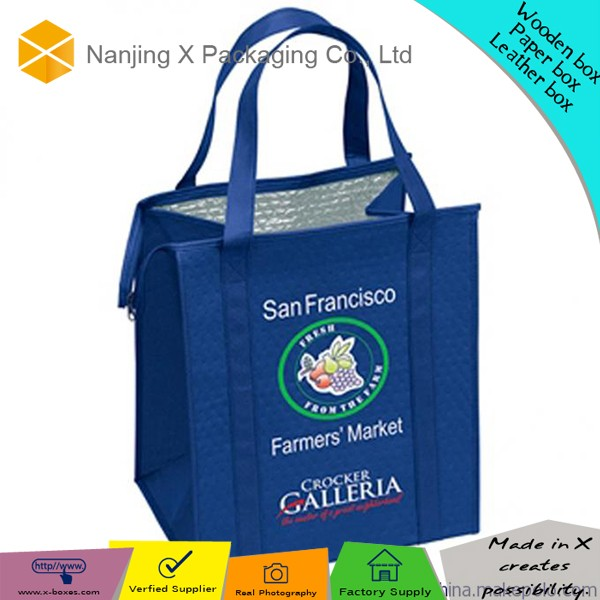 good quality non woven fabric manufacturer in tamil nadu