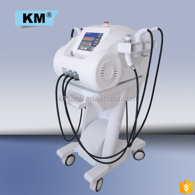 Germany quality ultrasound fat burning,weight loss machine