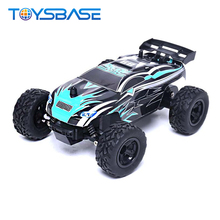 2018 Toy 1:24 Battery Car RC Off-Road Buggy Play Free Games Car Racing