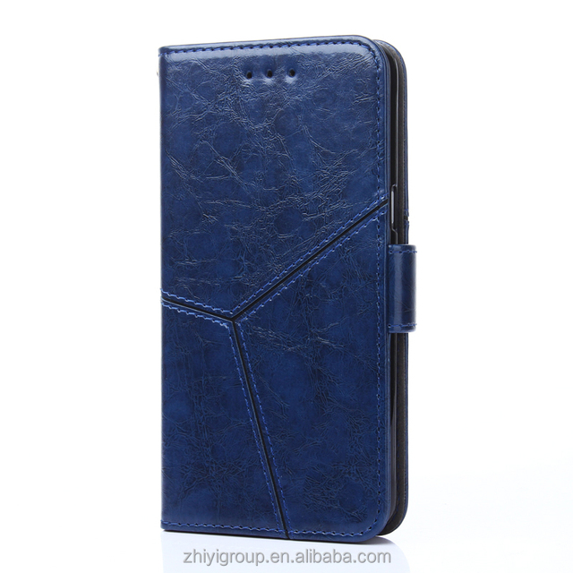 case for samsung galaxy note n7000 i9220 cover 3 Card Slots Wallet PU TPU Leather Flip Phone Case For Samsung Galaxy J7 Prime