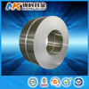 nickel ferro alloy super invar 32-5