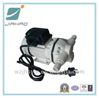 Adblue Pump/Urea Pump/Water Pump