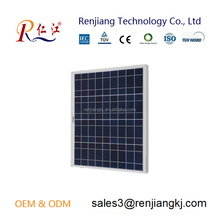 Wholesale products cheap alibaba polycrystalline silicon 240w solar panel price