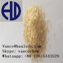 Industrial Gelatine for Adhesive and Coating