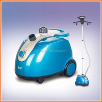 Made in china alibaba high quality super electric garment steam iron garment machine
