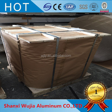 Plate Type And Is Alloy 25mm 30mm O H24 H14 3003 Aluminum Circle
