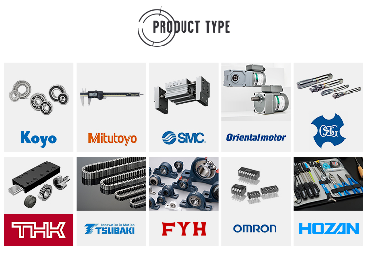 Japanese Conveyor Tool Belt With Good Quality