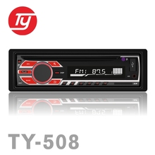 car radio with big buttons car radio with sim card car radio cassette player