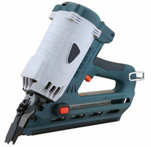Gas Cordless nailer for concrete