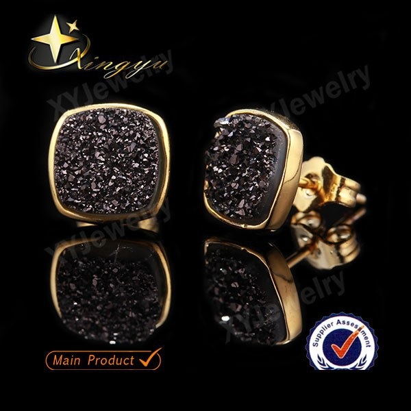 Fine jewelry earrings for women, jewelry for wholesale XYE100655-<strong>A07</strong>