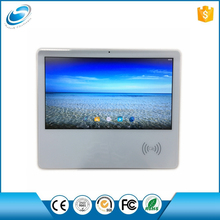 Touch Screen Monitors, 21.5 inch Android all in one pc touch screen panel for school