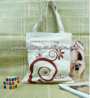 whale pattern pet shop bag in vietnam