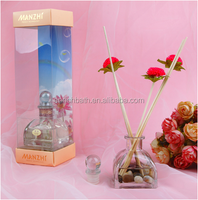 2015 fashion essential oil diffuser air diffuser