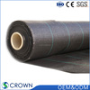 Earthwork Products Pp Woven Geotextile Price