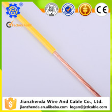 copper wire for jewelry 03 mm Sold On Alibaba
