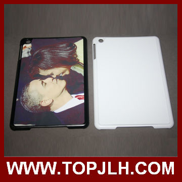 sublimation cover for apple pad for air 16gb