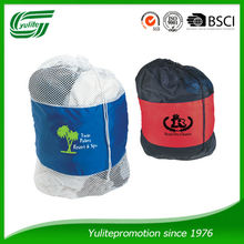 Wholesale mesh laundry bag