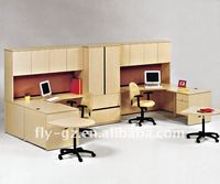 wooden table top desk/modern tall desk tables/good office table