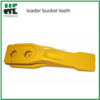 Gold supplier loader bucket teeth wholesale