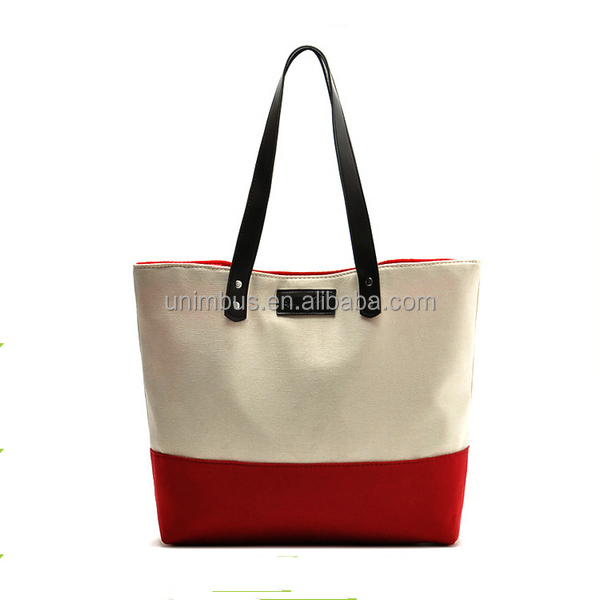 2015 Whole Sale Famous Designer Handbags Women Fashion canvas Tote Bags for Ladies Purses