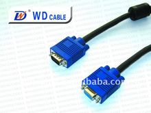 Competitive price! vga to tv cable